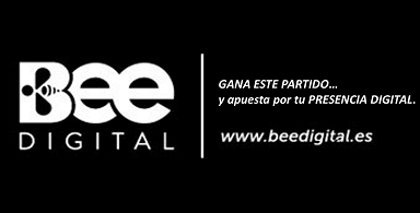 Bee Digital -abre en ventá nova-