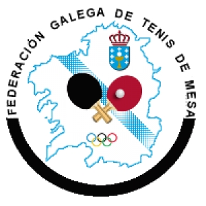 CONVOCATORIA TORNEO INTERTERRITORIAL